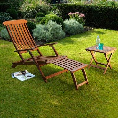 table et chaises de terrasse chaise longue leclerc. Black Bedroom Furniture Sets. Home Design Ideas
