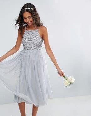 Bridesmaid Dresses   Long, Short & Lace Bridesmaid Dresses
