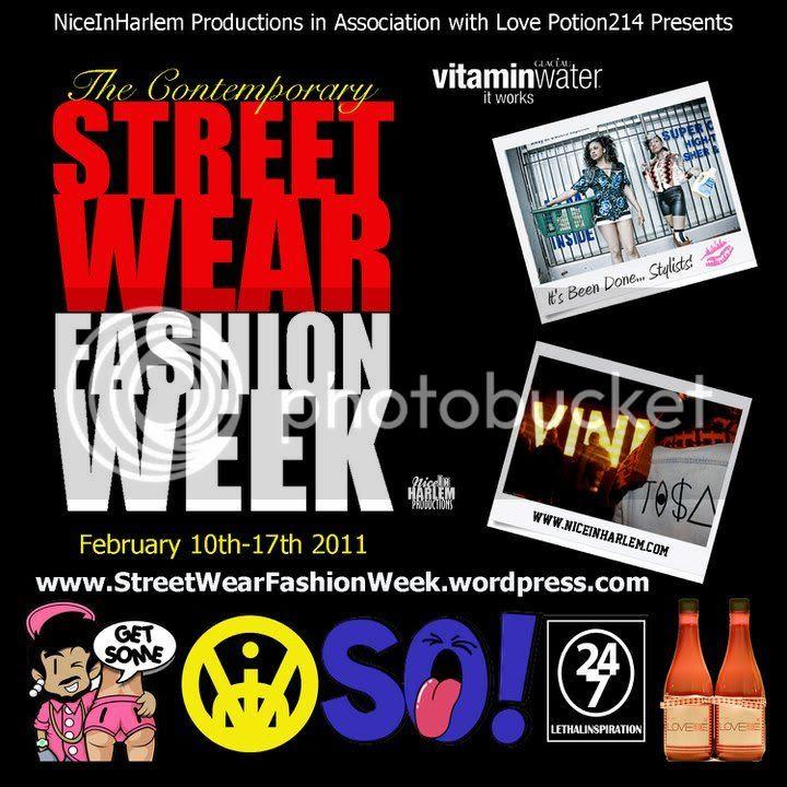 streetwear_fashion_week.jpg