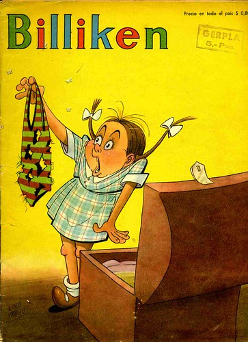 Billiken 1323 (1945)b