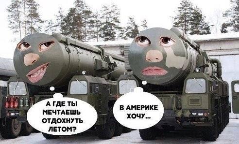 http://images.vfl.ru/ii/1407695269/9f88806f/5958929_m.jpg