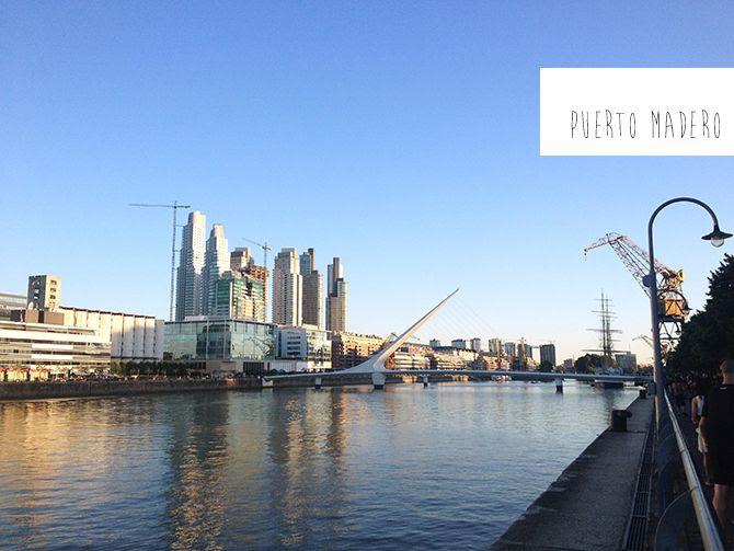 photo PuentedelaMujer-PuertoMadero_Argentinecopie_zps49bf3d8c.jpg
