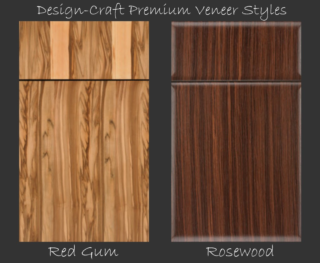 Veneer sheets for cabinets - Pdf Plans Wood Veneer For Cabinets Download Homemade Dining Room