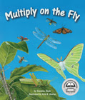 Following in the footsteps of What's New at the Zoo? (zoo animal baby addition) and What's the Difference? (endangered animal subtraction), children learn about insects and multiplication through rhythmic verses.