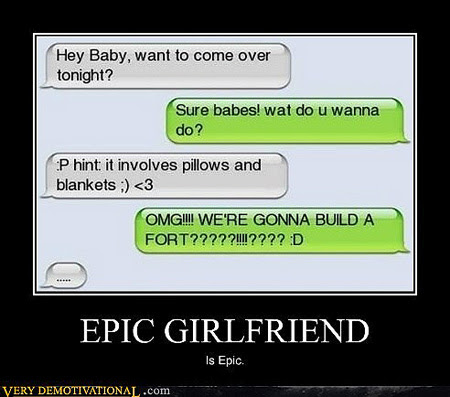Funny Quotes About Boyfriends Tumblr