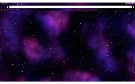 Nebula   Chrome Web Store