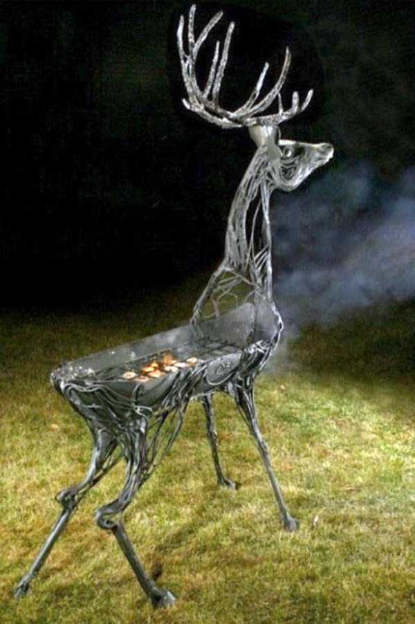 unusual-barbecue-grills-5