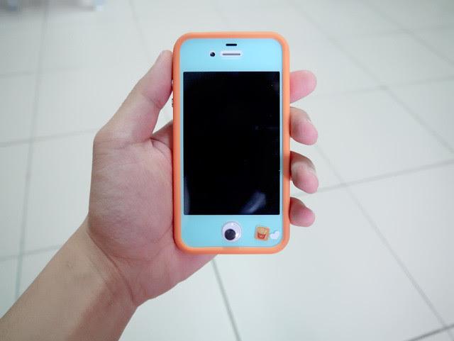 typicalben phone