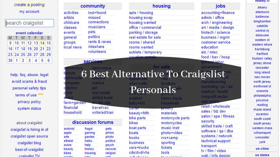 Craigslist Worcester Ma Community - LISTCRAG