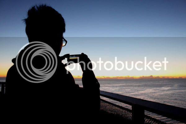photo blog9_zps3306d866.jpg