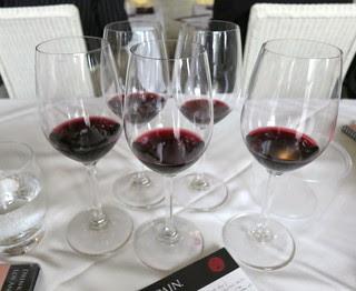 Ribera Wines