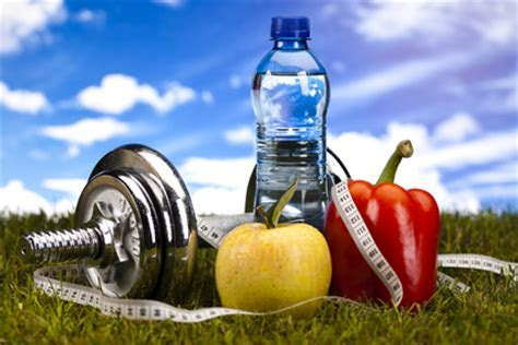 Vegane Ernährung und Sport   Sport Papst
