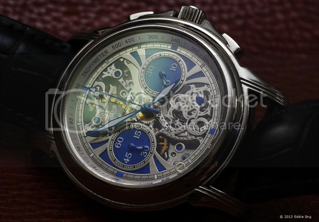 photo SoyuzSkeletonChrono03_zpsfa9874a6.jpg
