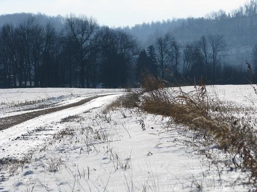 Northeastern Kentucky