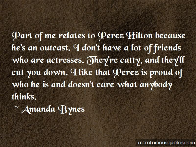 Proud To Have Friends Like You Quotes Top 5 Quotes About Proud To