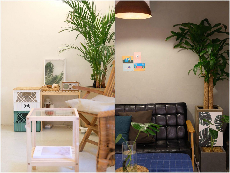 photo cafe millee hongdae seoul cafe.jpg