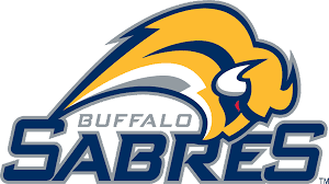 FREE Buffalo Sabres pre-sale code for game tickets.