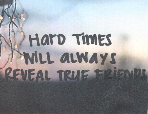 Love Quote Life Quotes Words Fact Friends True Friendship Best