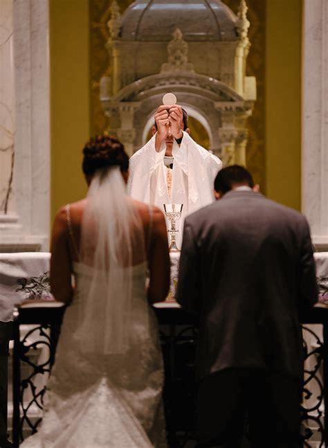 Catholic Wedding Dress Rules   Wedding Ideas