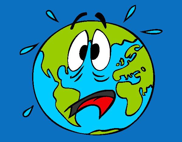 Medio Ambiente Contaminación Ambiental
