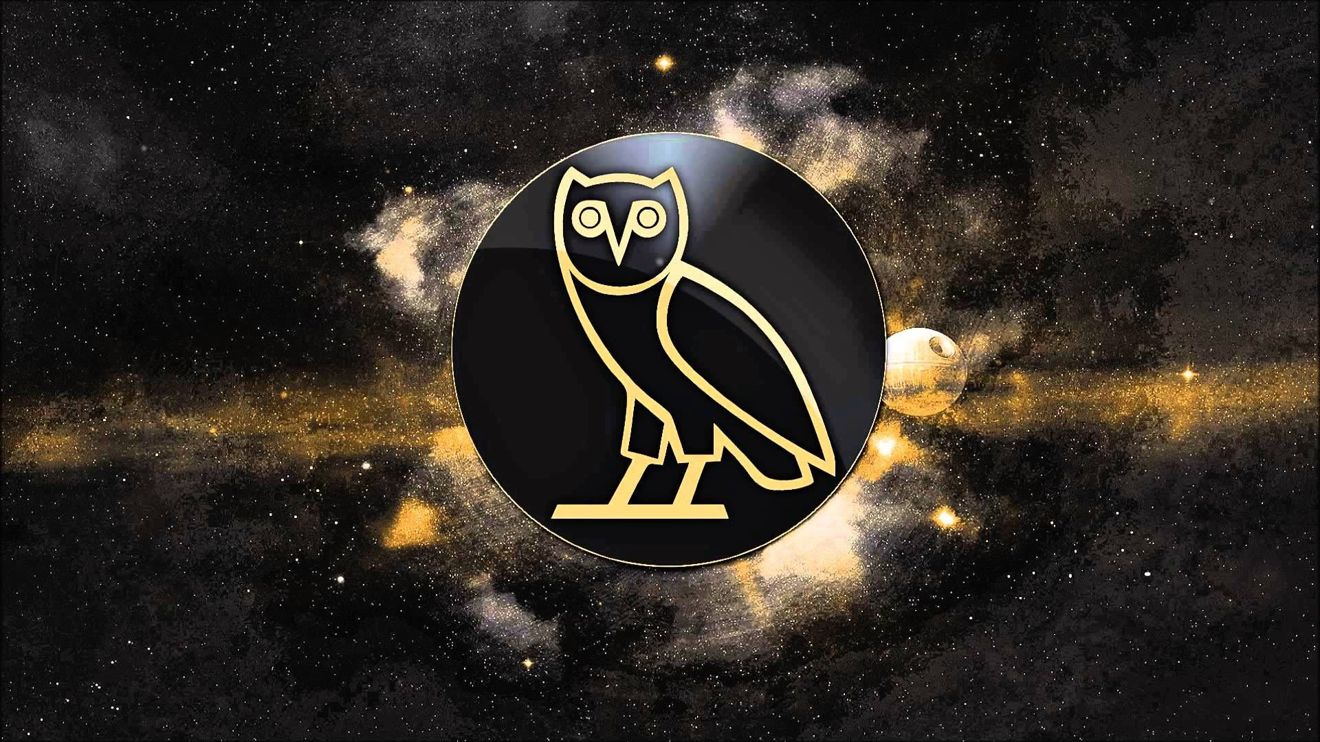 Ovo HD Wallpaper (79+ images)