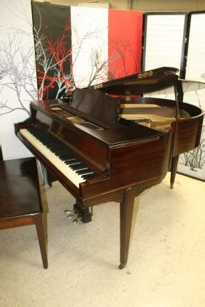 Sonnys Piano TV   Used Steinway Pianos For Sale
