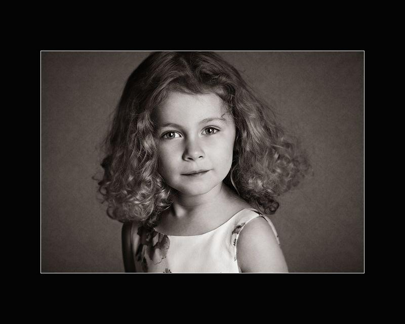 Hertfordshire portrait photographer