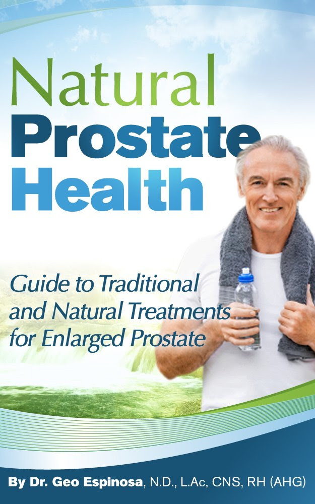 Management Of Prostate Cancer Side Effects Of Hormone