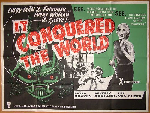It_conquered_02_WEB
