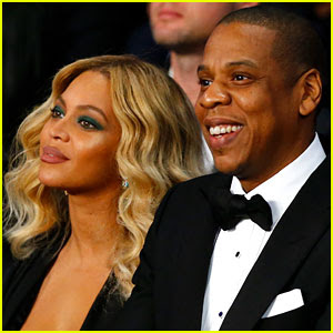 Jay-Z Says His Marriage to Beyonce Wasn't 'Totally Built on the 100 Percent Truth'