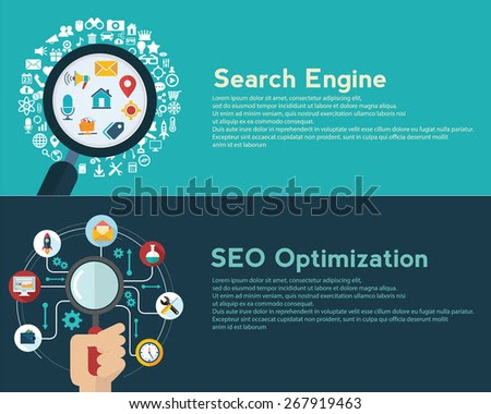 Optimasi Website Dengan Seo