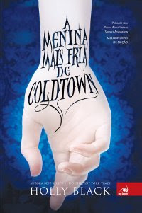 http://www.skoob.com.br/livro/344247-a-menina-mais-fria-de-coldtown