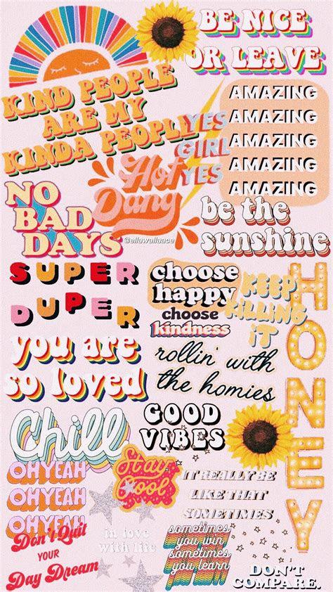Vsco Girl Wallpaper Good Vibes Cheap Diazepam43