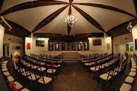 Atlanta Wedding Venues   Atlanta Wedding Venue Reviews