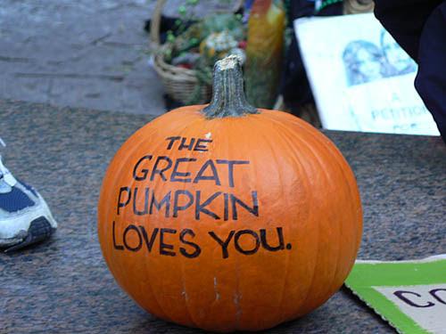 the great pumpkin loves you.jpg