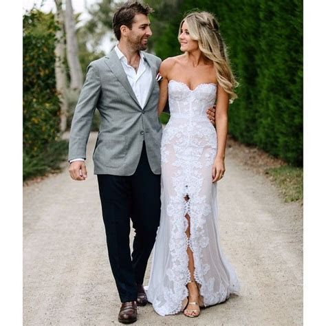 JANE HILL BRIDAL   Hochzeit   Pinterest   Wedding dress