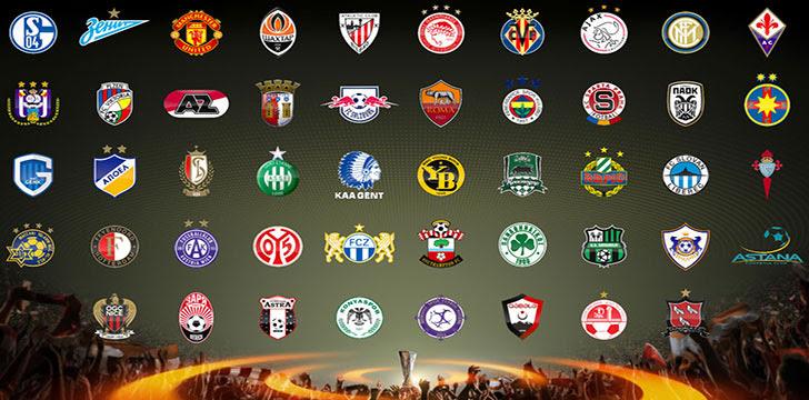 europa league 2017gr