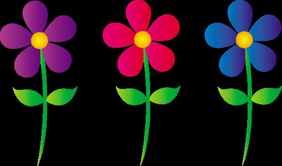 matériel scrapbooking - fleurs