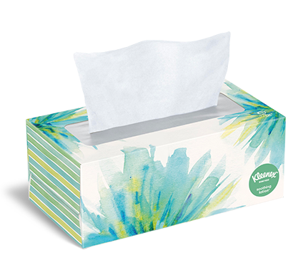 Tissue Paper Box Png Transparent Tissue Paper Boxpng Images Pluspng