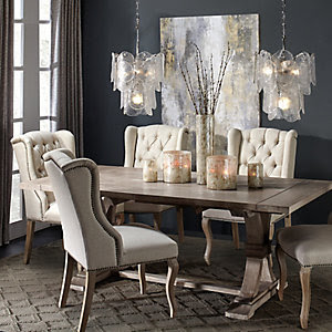 Z Gallerie Dining Room 50 Amazing Design Ideas Zgdr Wtsenates Info