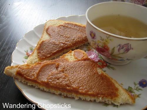 Pumpkin Butter 7