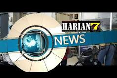 Streaming TV: Peduli Sesama Dibulan Penuh Berkah, DPC APSI Salatiga Bagi Takjil dan Buka Bersama