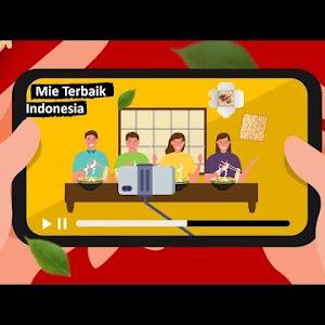 Iklan Mie Iklan Indomie Promosi Indomie Ayam Geprek Aceh Mie Sedap S D Jual Com Jual Produk Digital Murah Lengkap Transaksi Aman Terpercaya