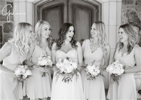 Big Canyon Country Club Wedding   Newport Beach Wedding