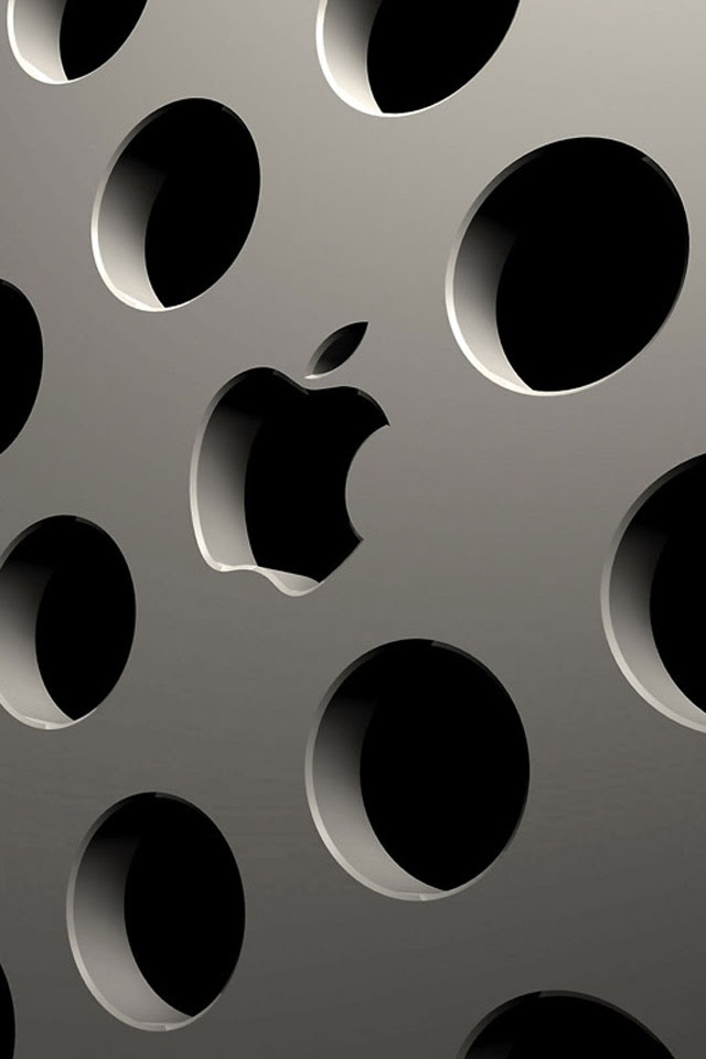 35 Cool 3D iPhone Wallpaper Free To Download – The WoW Style