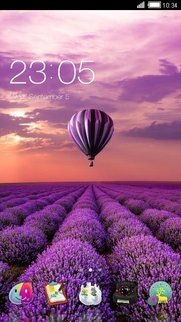 Download 77+ Background Hd Theme Download HD Paling Keren