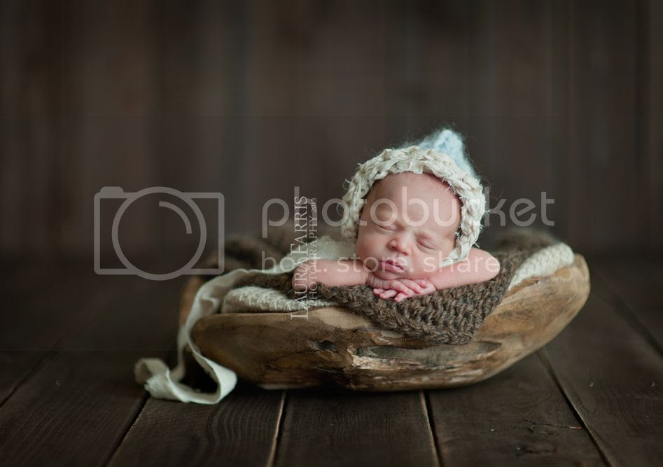 photo meridian-newborn-baby-photographer_zpscaaf50c3.jpg