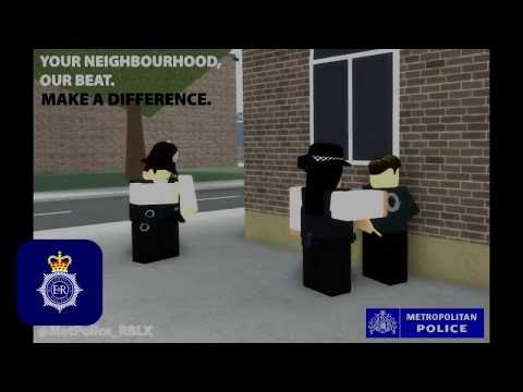 Roblox Uncopylocked City Of London | Free Robux 2019 Android