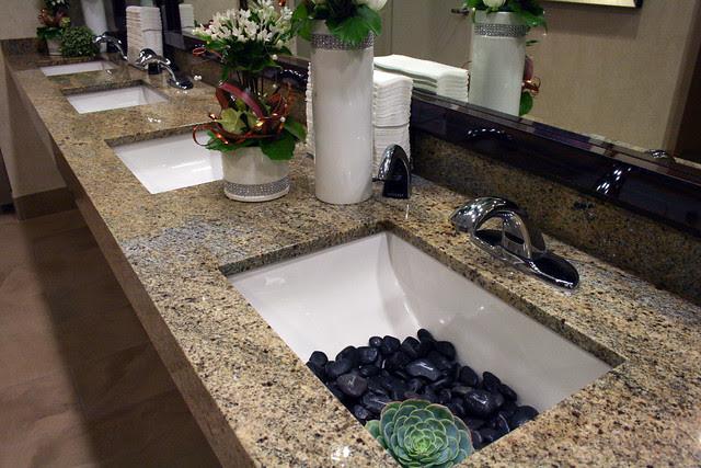 IMG_6081 bathroom decoration