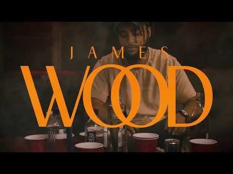 Indie Thursdays : James Wood - Just Wanna Trust